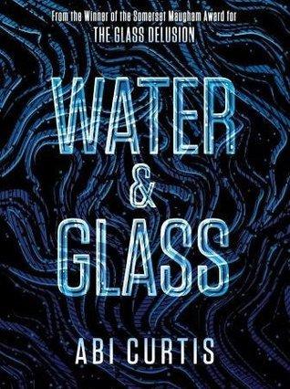 Water & Glass